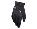 Mechanix Wear Fasfit Glove Covert