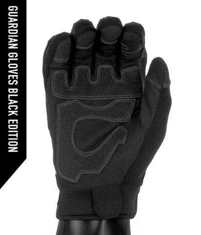 221B TACTICAL GUARDIAN GLOVES