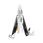 Leatherman SIGNAL Stainless