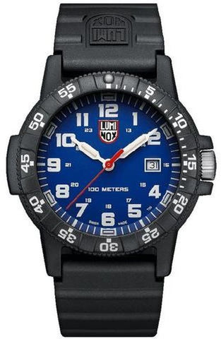 Luminox Leatherback Sea Turtle Giant 0323