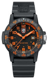 Luminox Leatherback Sea Turtle Giant 0329