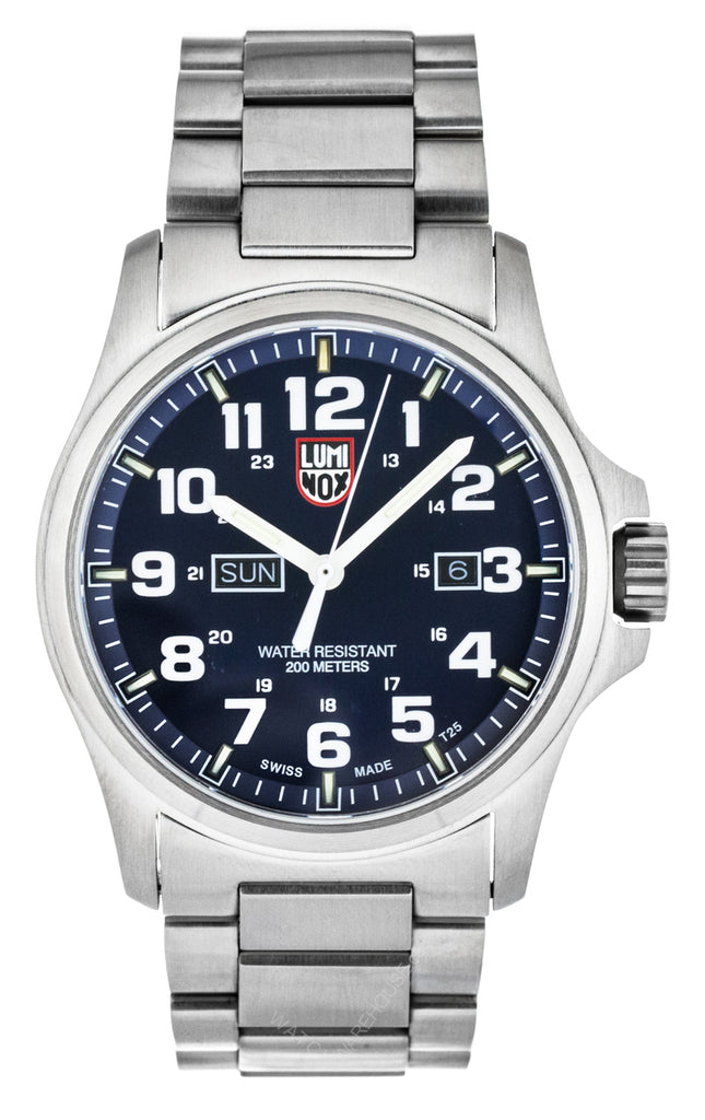 LUMINOX Atacama Field Day 1924 XL