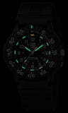 LUMINOX 3001 XS Navy Seal