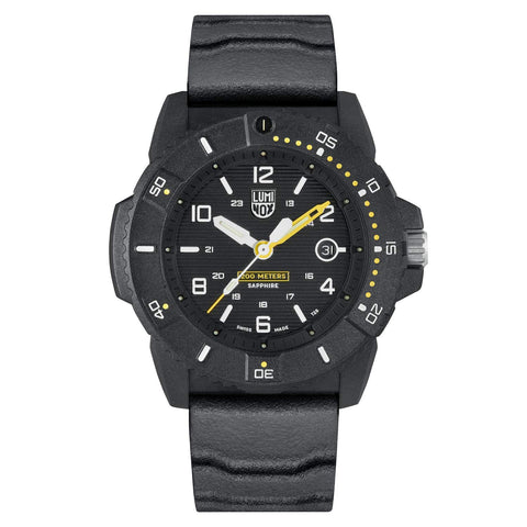 LUMINOX Navy SEAL 3601 XS