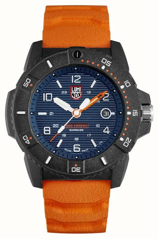 LUMINOX Navy SEAL 3603 XS