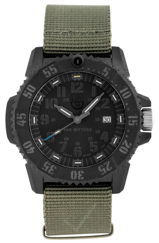 LUMINOX GO SET 3802