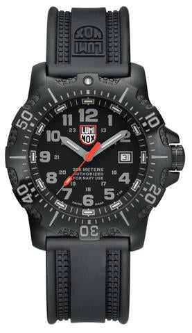 LUMINOX 4221 NV XS