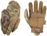 Mechanix Wear M-Pact Glove Multicam