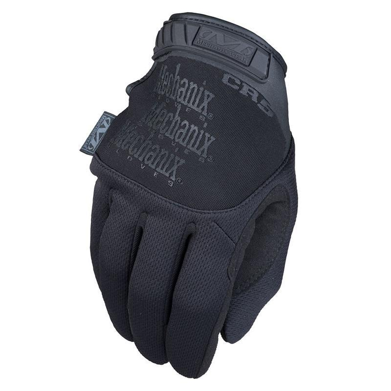 Mechanix Wear Pursuit CR5 Glove