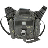 MOBIUS 2.0 VPacker Gear Bag