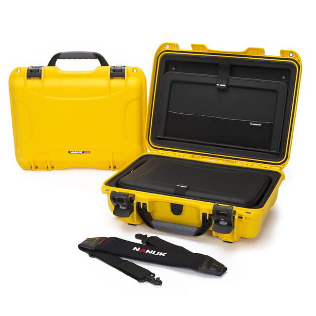 NANUK 923 Laptop Case