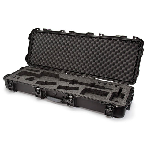 NANUK 990 AR Rifle Case