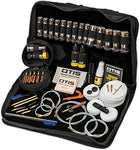 OTIS ELITE UNIVVERSAL GUN CLEANING KIT