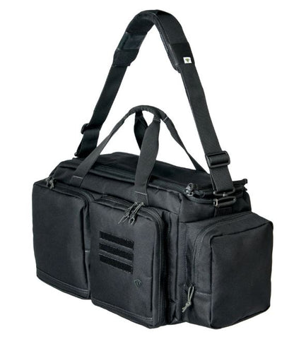 FIRST TACTICAL RECOIL RANGE BAG 40L