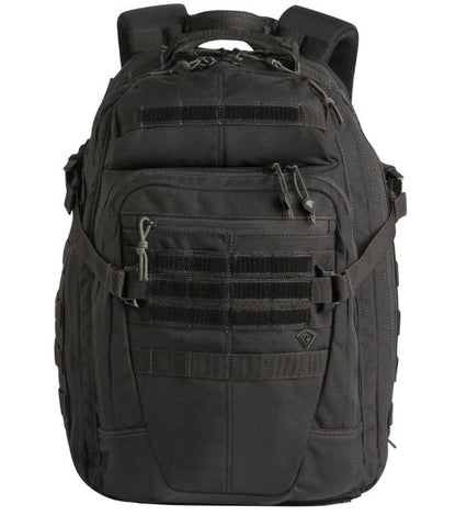 FIRST TACTICAL SPECIALIST 1-DAY BACKPACK 36L