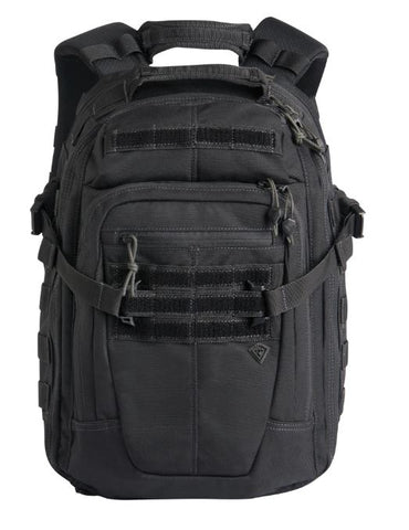 FIRST TACTICAL SPECIALIST HALF-DAY BACKPACK 25L