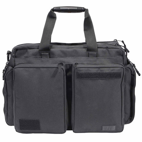 5.11 TACTICAL SIDE TRIP™ BRIEFCASE 32L