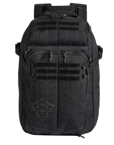 FIRST TACTICAL TACTIX 1-DAY PLUS BACKPACK 38L