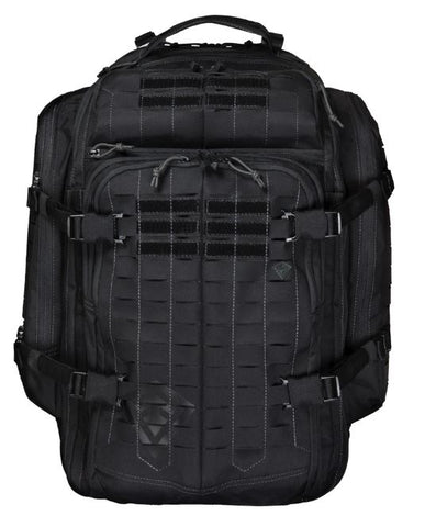 FIRST TACTICAL TACTIX 3-DAY PLUS BACKPACK 62L