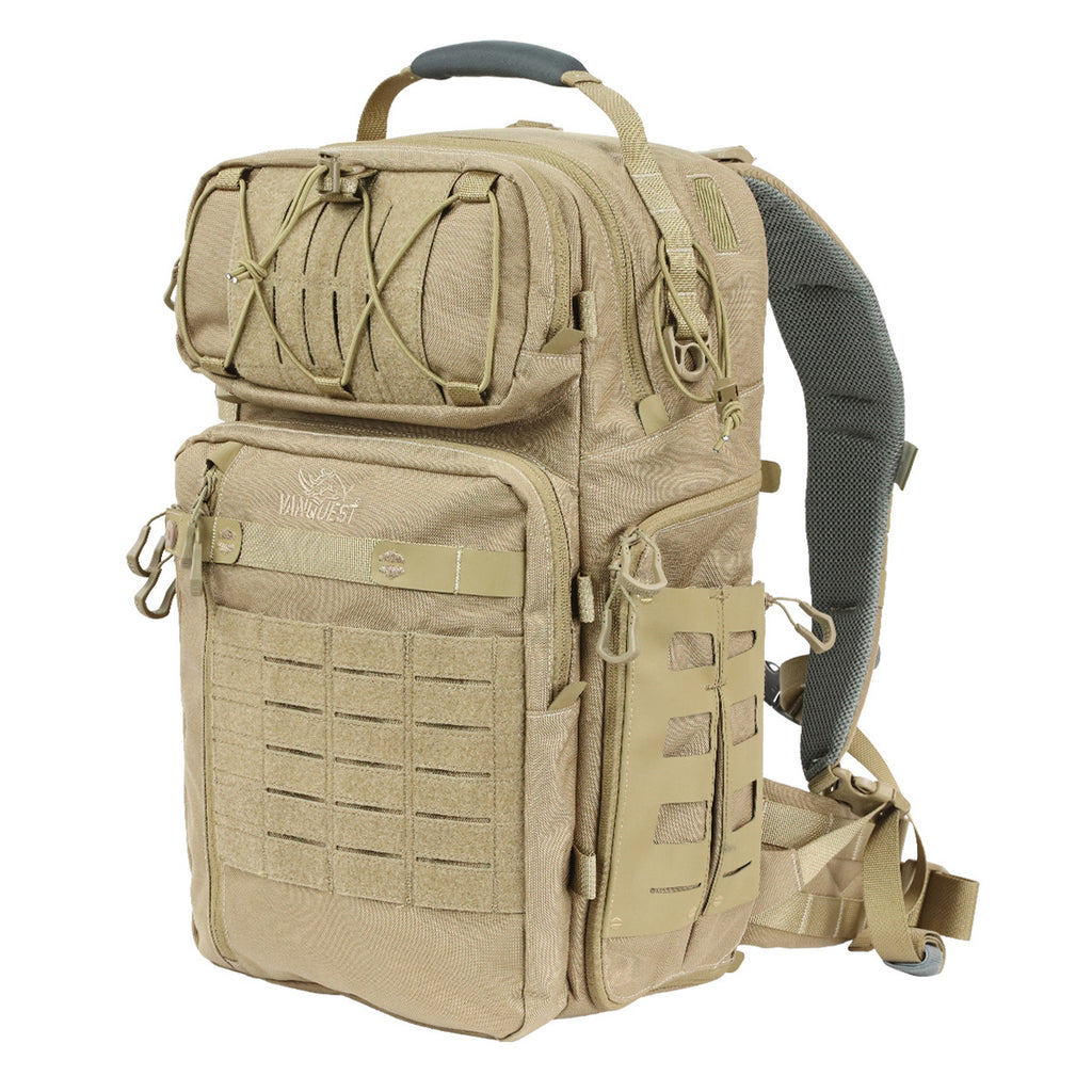 Vanquest Trident-32 Backpack