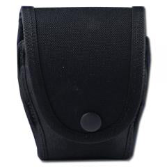 Single Nylon Cuff Case