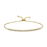 The Pixie Bracelet (Diamond)