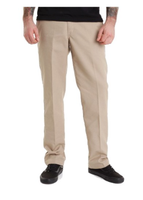 DICKIES Industrial work pant sand