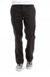 DICKIES Pant 873 slim fit straight Black
