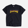 THRASHER BBQ T-shirt