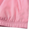 HELAS Classic tracksuit jacket PINK