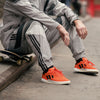 ADIDAS PANT 3ST.004 Grey/black