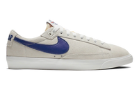 Nike SB x Polar zoom blazer low GT