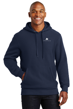 MA5 - Sport-Tek® Super Heavyweight Pullover Hooded Sweatshirt