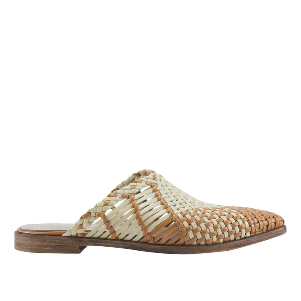 Slipper Atenea