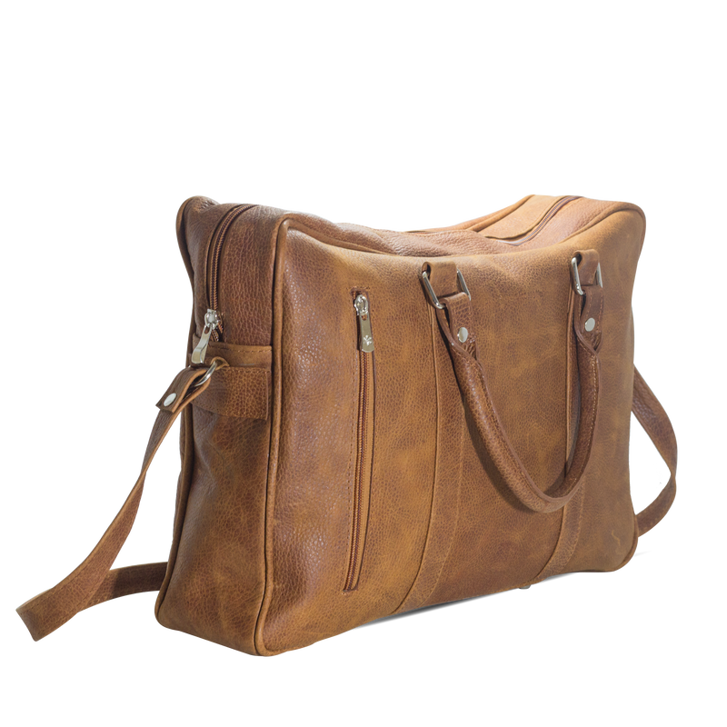 Morral Harry