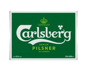 Carlsberg 20 pack , 20 pack , beer  ,carry out mulhuddart, mulhuddart off licence,mulhuddart, carryout d15, carry out off licence, dublin 15 off licence, dublin 15, carryout tyrrelstown,tyrrelstown off licence, Home Delivery, Dublin 15 Home Delivery, Blanchardstown Village, Mulhuddart, Castlecurragh, Parlickstown,