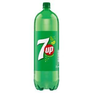 carry out off licence tyrrelstown mulhuddart 7-UP 2 L