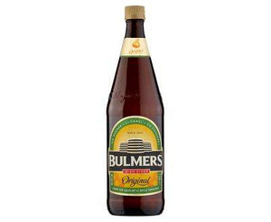 Bulmers 1l , Cider  ,carry out mulhuddart, mulhuddart off licence,mulhuddart, carryout d15, carry out off licence, dublin 15 off licence, dublin 15, carryout tyrrelstown,tyrrelstown off licence, Home Delivery, Dublin 15 Home Delivery, Blanchardstown Village, Mulhuddart, Castlecurragh, Parlickstown,