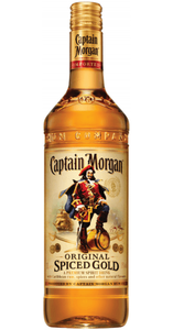 Captain Morgan 1L - CarryOut Mulhuddart -  - Captain Morgan 1L - Home Delivery, Other, Spirits -  -Carry Out Mulhuddart - Dublin Beer Delivery - Dublin 15 Off Licence - Mulhuddart