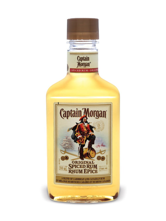Captain Morgan 350ml carry out off licence tyrrelstown mulhuddart