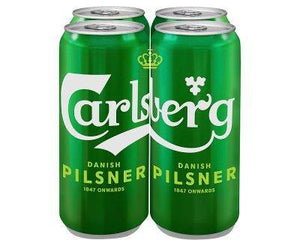 Carlsberg 3.8%  8 Pack for €10.00 - CarryOut Mulhuddart -  - Carlsberg 3.8%  8 Pack for €10.00 - Beer, Home Delivery -  -Carry Out Mulhuddart - Dublin Beer Delivery - Dublin 15 Off Licence - Mulhuddart
