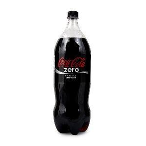 Coca Cola Zero 2L carry out off licence tyrrelstown mulhuddart