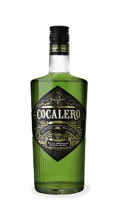 Cocalero Classico , Liquor , Green Liquor , Herbal  ,carry out mulhuddart, mulhuddart off licence,mulhuddart, carryout d15, carry out off licence, dublin 15 off licence, dublin 15, carryout tyrrelstown,tyrrelstown off licence, Home Delivery, Dublin 15 Home Delivery, Blanchardstown Village, Mulhuddart, Castlecurragh, Parlickstown,