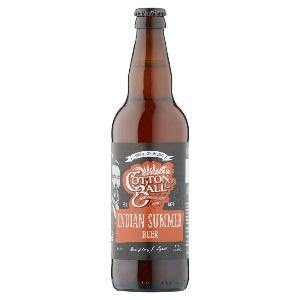 Cotton Ball India Summer Pale Ale - CarryOut Mulhuddart -  - Cotton Ball India Summer Pale Ale - Craft Beer, Home Delivery -  -Carry Out Mulhuddart - Dublin Beer Delivery - Dublin 15 Off Licence - Mulhuddart