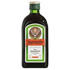 Jagermeister 350ml - CarryOut Mulhuddart -  - Jagermeister 350ml - Home Delivery, Other, Other Spirits, Other Sprits, Spirits -  -Carry Out Mulhuddart - Dublin Beer Delivery - Dublin 15 Off Licence - Mulhuddart