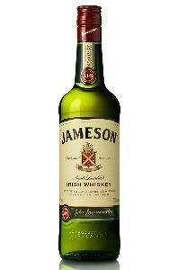 Jameson 70cl carry out off licence tyrrelstown mulhuddart