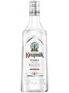 Krupnik 500ml - CarryOut Mulhuddart -  - Krupnik 500ml - Home Delivery, Spirits, Vodka -  -Carry Out Mulhuddart - Dublin Beer Delivery - Dublin 15 Off Licence - Mulhuddart