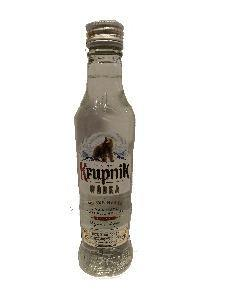 Krupnik 200ml vodka , Vodka , Krupnik , Polish vodka carry out mulhuddart, mulhuddart off licence,mulhuddart, carryout d15, carry out off licence, dublin 15 off licence, dublin 15, carryout tyrrelstown,tyrrelstown off licence, Home Delivery, Dublin 15 Home Delivery, Blanchardstown Village, Mulhuddart, Castlecurragh, Parlickstown