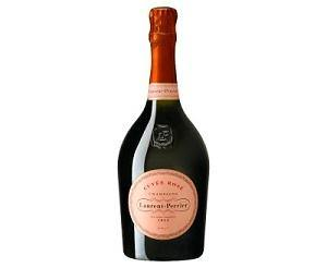 Laurent Perrier Rose , Champagne , Rose carry out mulhuddart, mulhuddart off licence,mulhuddart, carryout d15, carry out off licence, dublin 15 off licence, dublin 15, carryout tyrrelstown,tyrrelstown off licence, Home Delivery, Dublin 15 Home Delivery, Blanchardstown Village, Mulhuddart, Castlecurragh, Parlickstown