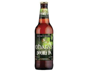 O'hara Double IPA - CarryOut Mulhuddart -  - O'hara Double IPA - Craft Beer, Home Delivery -  -Carry Out Mulhuddart - Dublin Beer Delivery - Dublin 15 Off Licence - Mulhuddart